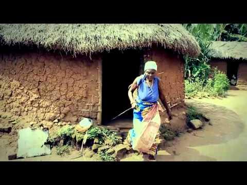 Ipo Siku by Ready KR Video Officiel by Director Trela boy2