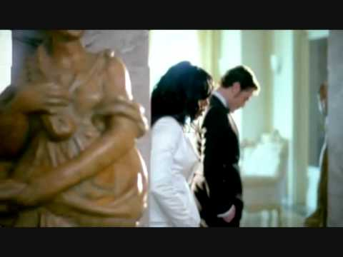 Tiziano Ferro-Indietro video official