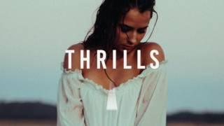 Mack & Diesel - Me & The Rhythm