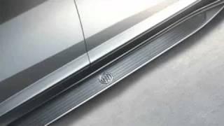 Seaway GM in Cornwall Ontario - Buick Accessories