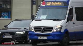 Sabiedriskā transporta josla