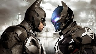 2-Hour Most Epic Music Mix | Heroic Action Music