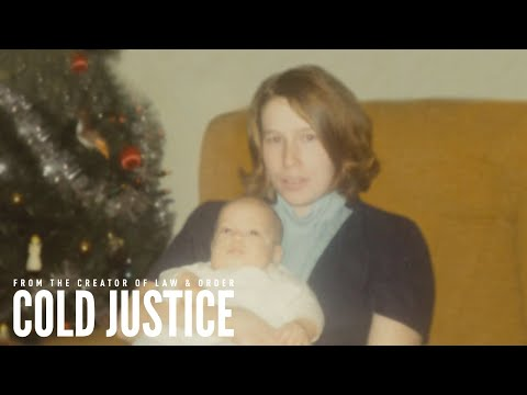 Cold Justice: Recreating The Crime Scene - Preview (Season 5, Episode 1) | Oxygen