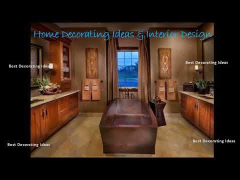 Small bathroom designs ideas pictures | Small space Room Ideas to Make the Most of Your