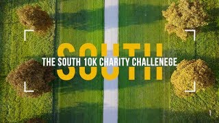 Serving Mankind - South 10k