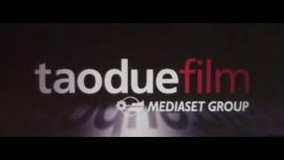 Taodue Film (CAMRip 2)