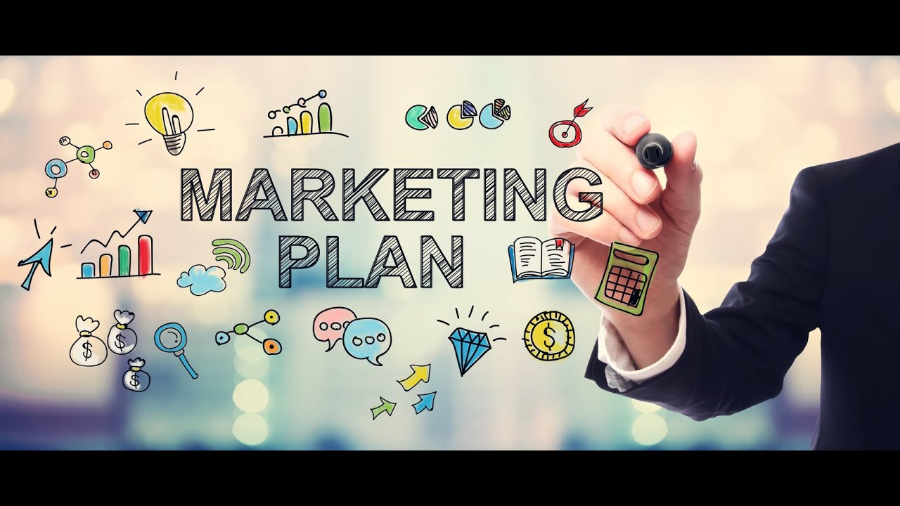 marketing prezi research Market research findings must answer market research 101: share the findings with research resources to try when sharing marketing research findings prezi.