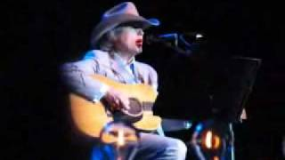 Dwight Yoakam Long White Cadillac into Fast As You