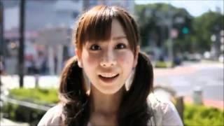 高画質【HD】 大家志津香 神告白成功 AKB1/48アイドルと恋したら・・・ 大家志津香 検索動画 30