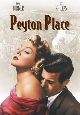 youtube peyton place full movie