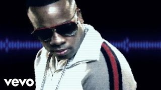 Yo Gotti - Women Lie, Men Lie ft. Lil Wayne