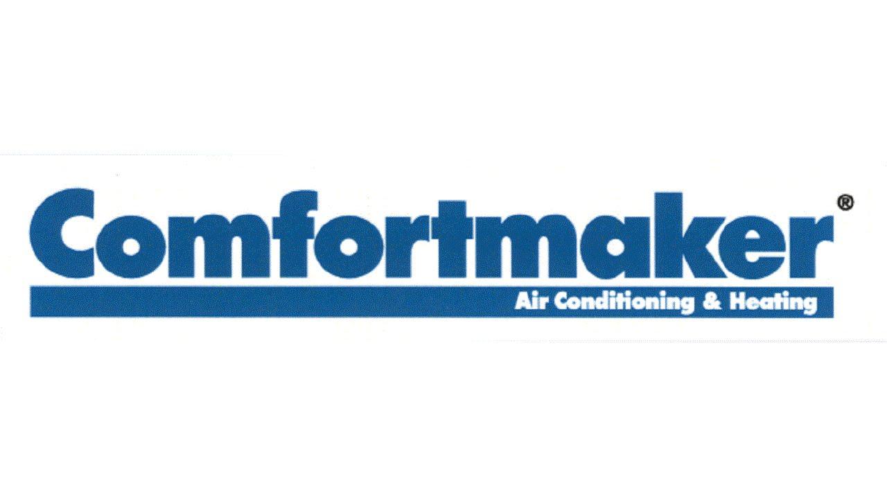 Comfortmaker Furnace Replacement Atlanta - (770) 626-7165 ...