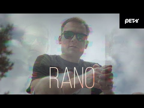 Petar - Rano (REMIX 2020)