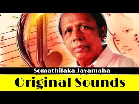 best-of-somathilaka-jayamaha-|-somathilaka-jayamaha-songs-|-sinhala-songs-listing