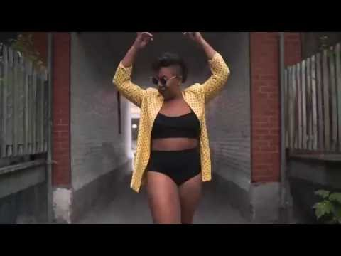Warren Peace - Your Style feat. Lord GC [Official Dance Video]