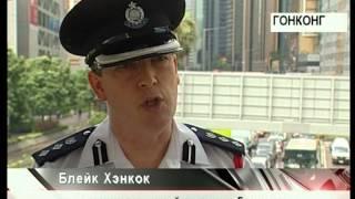 видео Московский Трамвай || Публикации