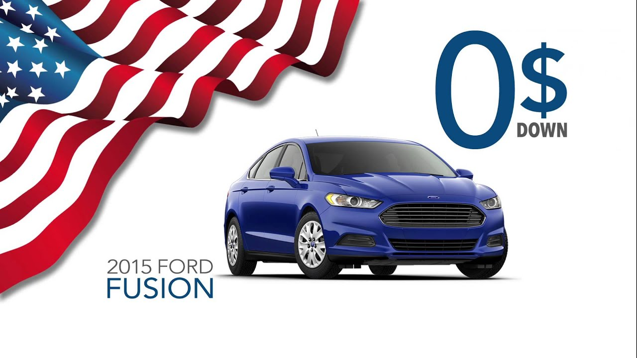 Rusty Wallace Ford >> Rusty Wallace Ford Pre 4th of July Sales Event - YouTube