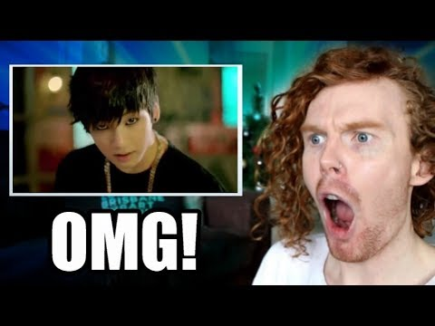 AUSTRALIAN REACTS TO BTS FIRST SONG!!!! (Idol 방탄소년단 reaction as well with Nicki Minaj)