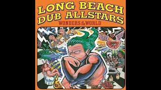 Watch Long Beach Dub Allstars Kablammin It video