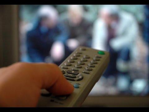nuevos canales de TV en mexico, HD, TELEVISION GRATIS.из YouTube · Длительность: 3 мин46 с