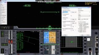 Orbiter Space Sim Tutorials Part 9- Orbital Mechanics Part 1