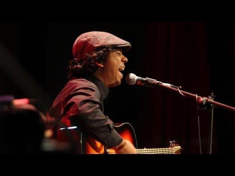 Adrian Yunan - Tak Ada Histeria | Konser