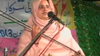 FIVE STAR DVD DINGA KHARIAN GUJRAT bali jatti shah quli dinga punjabi desi program p15