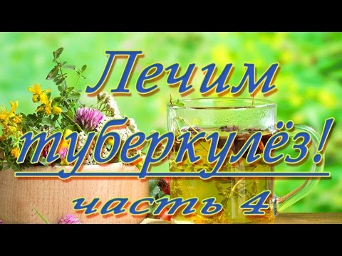 Препарат АСД -2