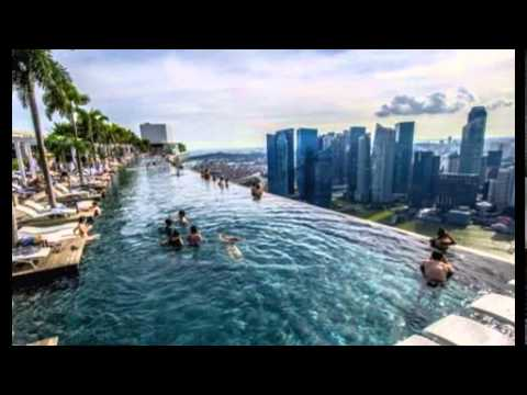 best-hotels-in-singapore-for-couples-and-recommendation