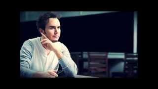DjTekoRecorDS Mustafa Ceceli Sevgilim 2013 Club Mix Turkce POP