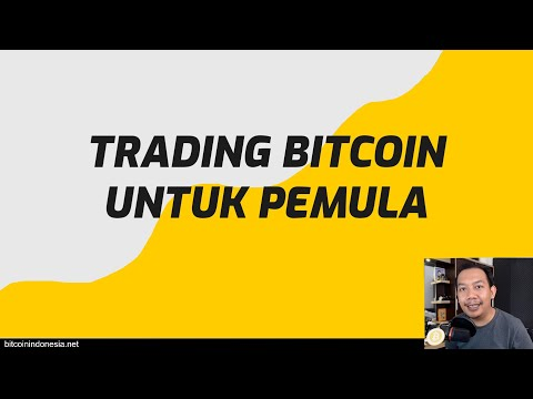 cara-trading-bitcoin-untuk-pemula---bitcoin-indonesia