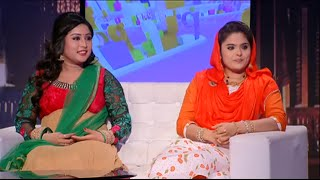 Onnum Onnum Moonu I Ep 40 - with Sajitha Betti & Archana I Mazhavil Manorama