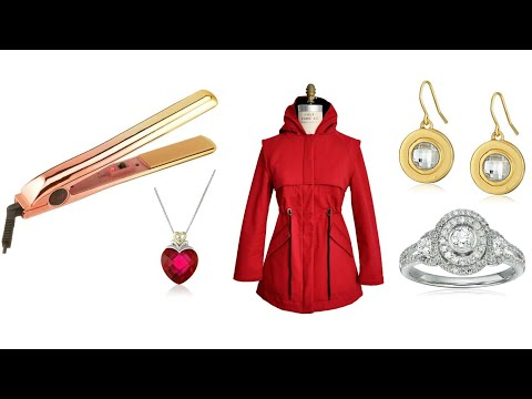 happy valentine's day 💞 gifts 🎁 ideas for her whatsapp status, Ideas