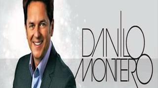 Discografia Completa Danilo Montero MEGA