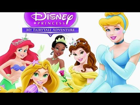 Princesas disney fairytale adventure full movie game completo princesas disney fairytale adventure full movie game completo zigzag kids hd youtube altavistaventures Choice Image