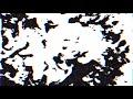 Miniature de la vidéo de la chanson It's Slow
