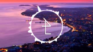 Avicii - You Make Me (Throttle Remix) - PMX Musics