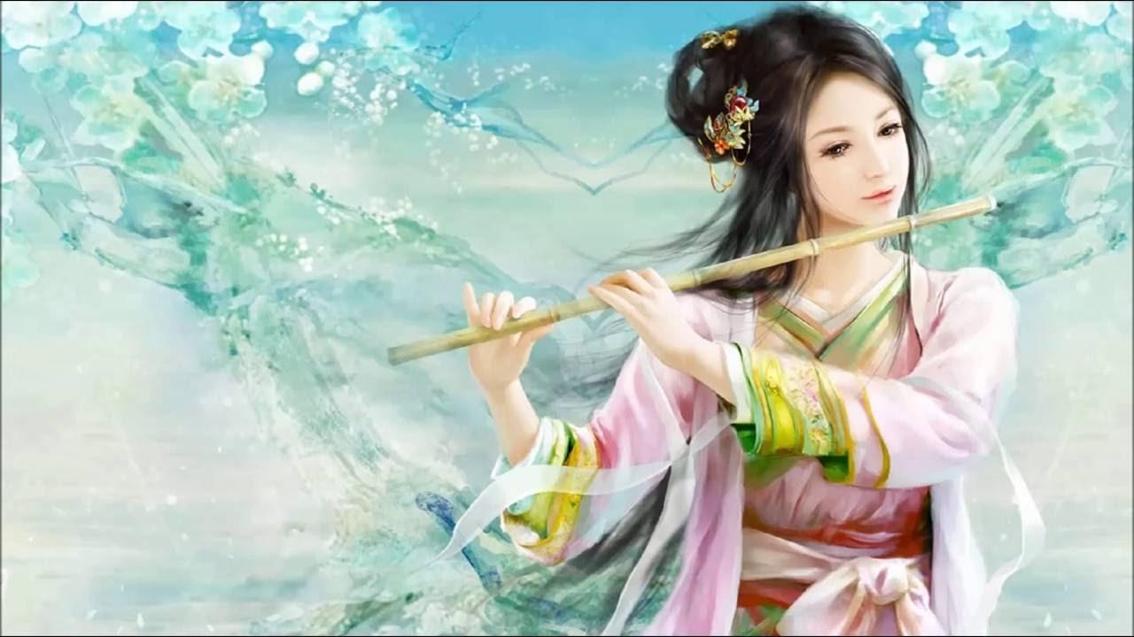 #flute_japonaise_algerie