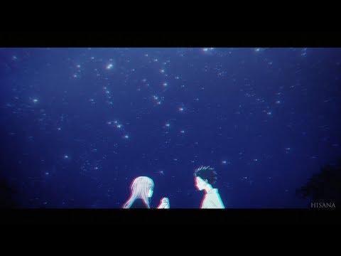 [amv] - Космический кит
