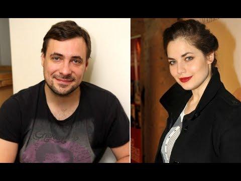 Актёры, бросившие БЕРЕМЕННЫХ жён! - Видео с Ютуба без ограничений