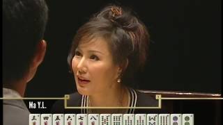2007 WSOM TV Program Episode 13-2