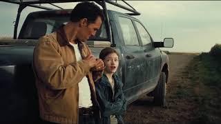 Закон Мёрфи ... отрывок из фильма (Интерстеллар/Interstellar)2014