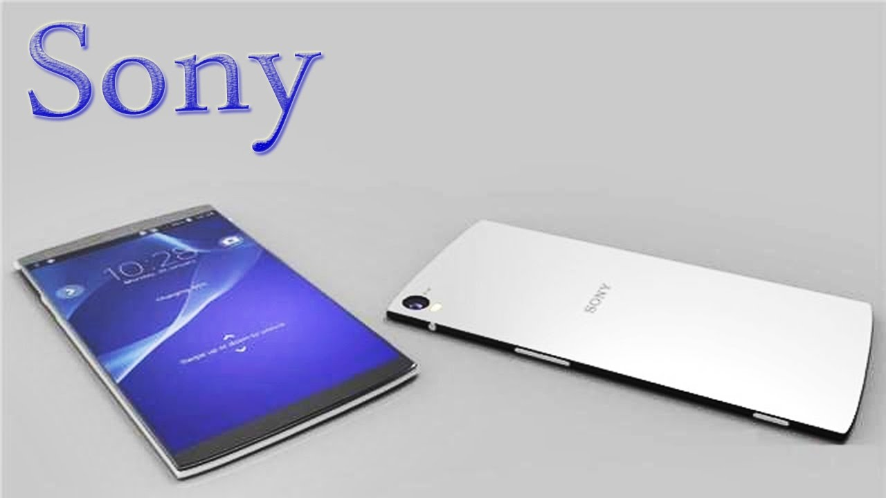 Here's the Summary list of Best Sony Smartphones to buy in India