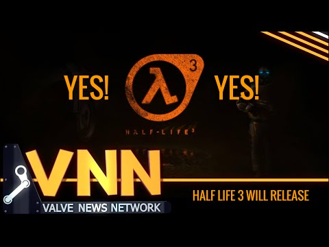 Half life release date in Sydney