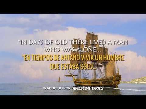 Burn The Ships - For KING & COUNTRY   Letra Español - Lyrics