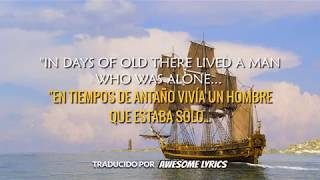 Burn The Ships - for KING & COUNTRY | Letra Español - Lyrics
