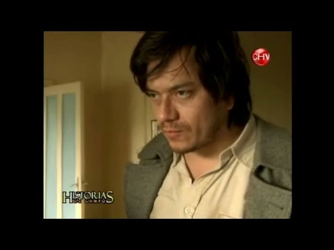 alex rivera actor en