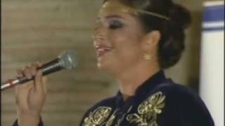 Münüsem - Cypress Classica (Concert Performance)