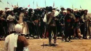 La rosa negra(Henry Hathaway,1950.avi