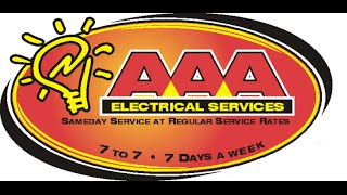 Sacramento Electricians | Electrical Contractor Sacramento CA | Electrician
